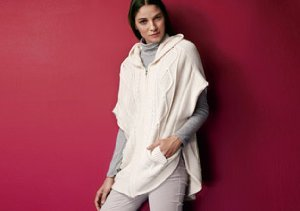 Up to 70% Off: Acrobat Knitwear