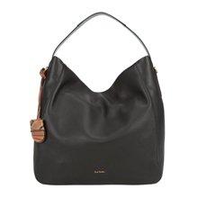 Paul Smith Handbags - Black Westbourne Bag