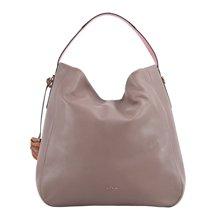 Paul Smith Handbags - Taupe Westbourne Bag
