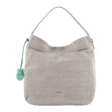 Paul Smith Handbags - Dusty Grey Westbourne Bag