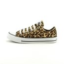 Converse All Star Lo Athletic Shoe