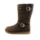 Womens UGG® Kensington Boot