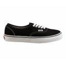 Vans Authentic Skate Shoe