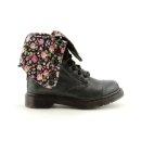 Womens Dr. Martens Triumph Boot
