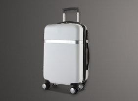 Calvinklein_ep_luggage_two_up