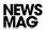 News Mag