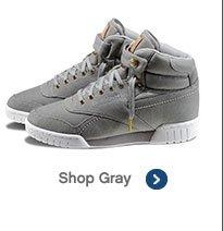 Shop Gray›