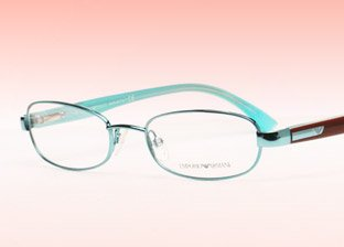 Designer Optical Glasses by Versace, Dolce & Gabanna and more
