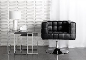 Zuo: Modern Furniture