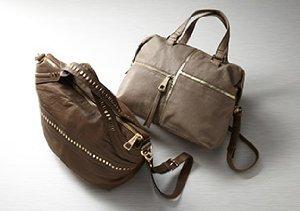 Kelsi Dagger Handbags