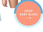 Shop Baby Blues