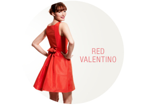 Redvalentino_124474_ep_two_up