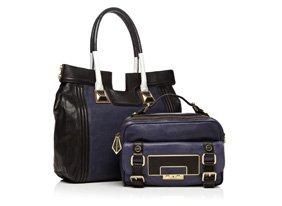 Handbags_multi_123914_02-16-13_td_hep_two_up