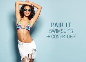 Pairit_swim_ep_two_up