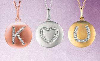 Charms We Love  - Visit Event
