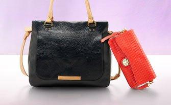 Handbag Obsession - Visit Event