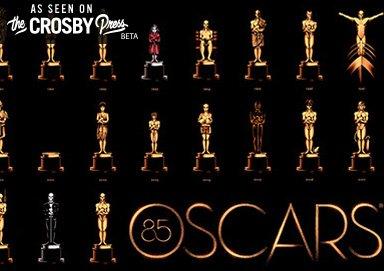 Shop [ART] Name These Oscar Winners