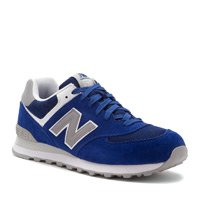 Men's New Balance ML574VBW