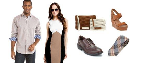 Style Scores Under $100:For Women & Men