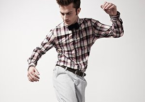 Up to 70% Off: Everyday Shirts