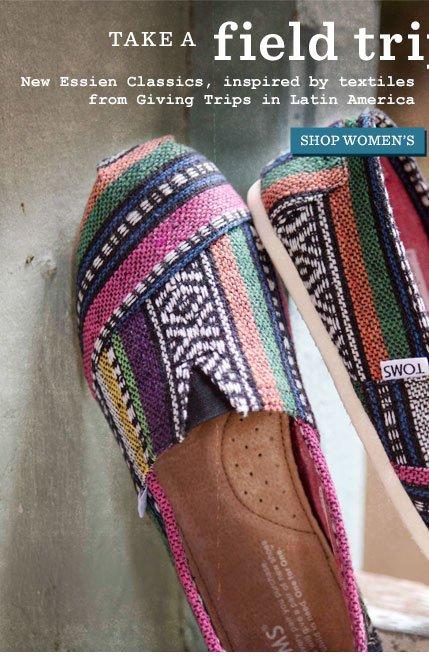 Shop Women's Essien Classics
