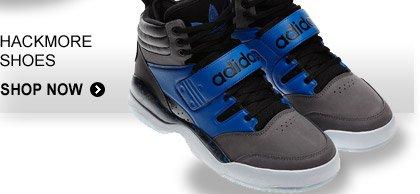 Shop Men's Hackmore Shoes  »