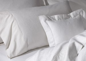 Buyers' Picks: Bedding