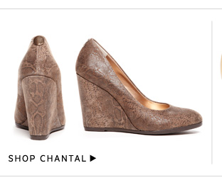 Shop Chantal