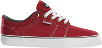 Barge LS, Red/White/Grey