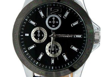 Shop Designer Watches Under $100
