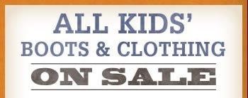 All Kids'