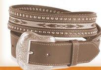Belt Picture
