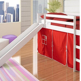 Dream Room: Kids' Furniture & Décor