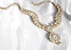 Rosena Sammi Jewelry