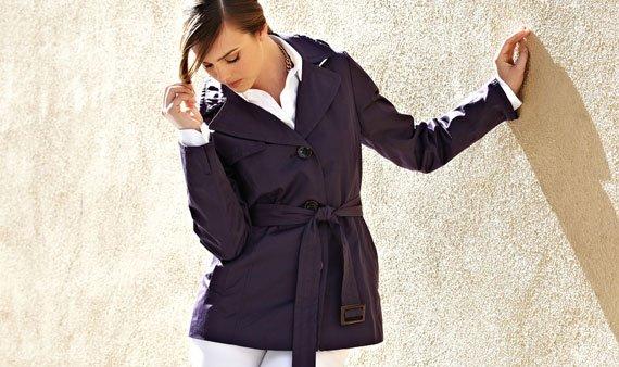Ellen Tracy Dresses & Outerwear - Visit Event