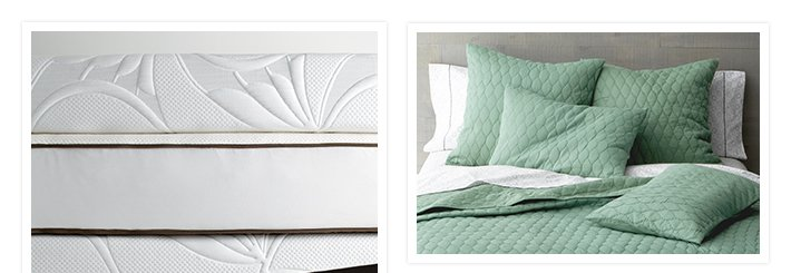 4 Days Left: Up to 20% off Bed and Bedding  Event