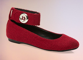 Fashion_finds_shoes_125802_hero_2-17-13_hep_two_up