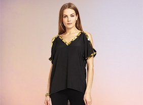 Fashion_finds_seperates_125810_hero_2-17-13_hep_two_up