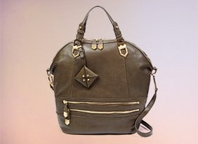 Fashion_finds_accessories_125806_hero_2-17-13_hep_two_up