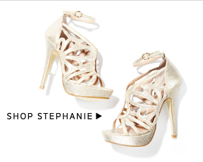 Shop Stephanie