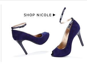 Shop Nicole