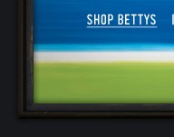 SHOP BETTYS