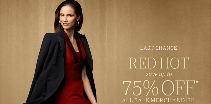 Click here to shop Sale*