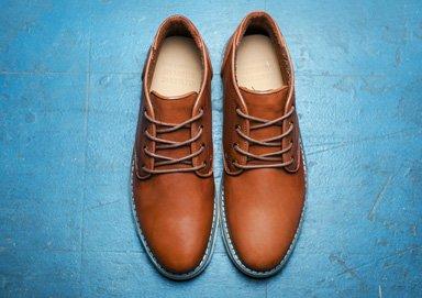 Shop Generic Surplus Boot + Brogue Styles