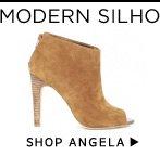 Shop Angela