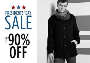 Up to 90% Off: Blazers, Vests & Cardigans