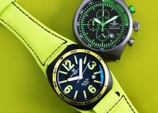 Montres De Luxe Milano Watches Blowout