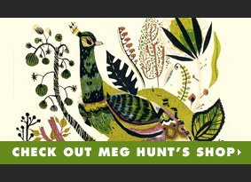 Check out Meg Hunt's Shop