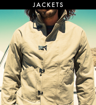 Shop Electric for Jackets