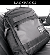 Shop Electric for Backpacks